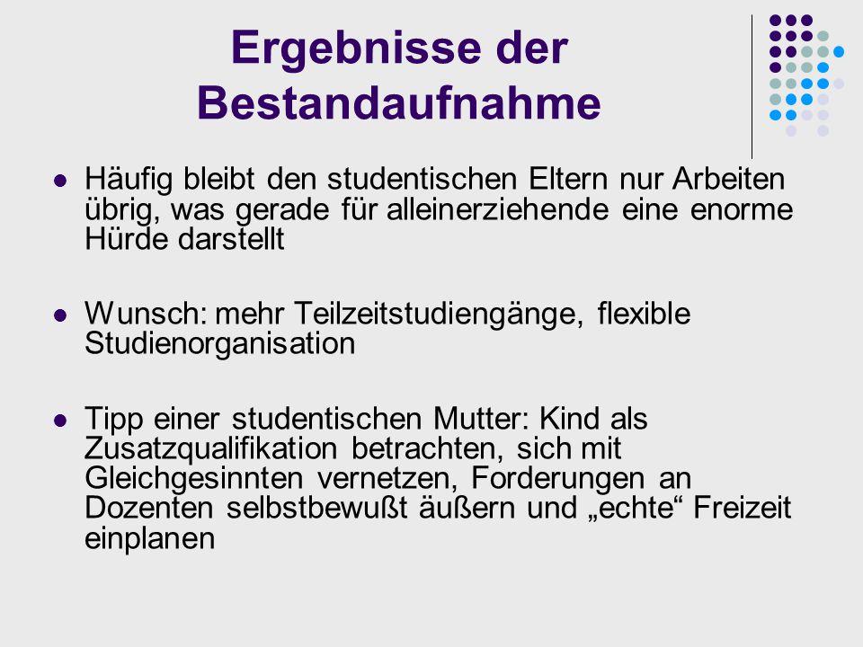 Alltag/Freizeit Durch Umzug nach Bielefeld, Kind und Studium, Schwierigkeiten Freundschaften aufzubauen und zu pflegen.