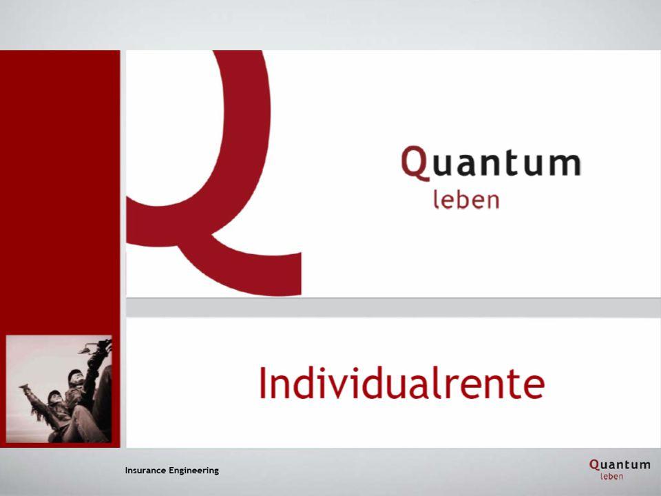 Noch Fragen zur Quantum Individualrente Alle Unterlagen zur Quantum Individualrente finden Sie nur online bei uns im Partnerportal Werner Martin Held Augustinerstrasse 11 D-90403 Nürnberg Tel.