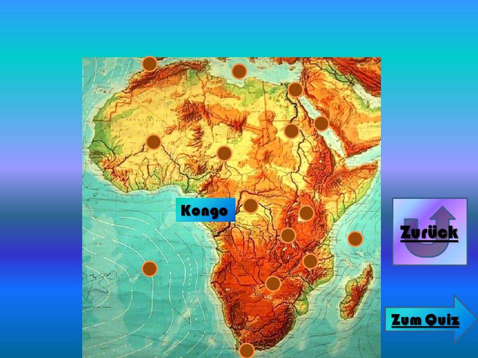Kongo Zurück Zum Quiz Zum Quiz