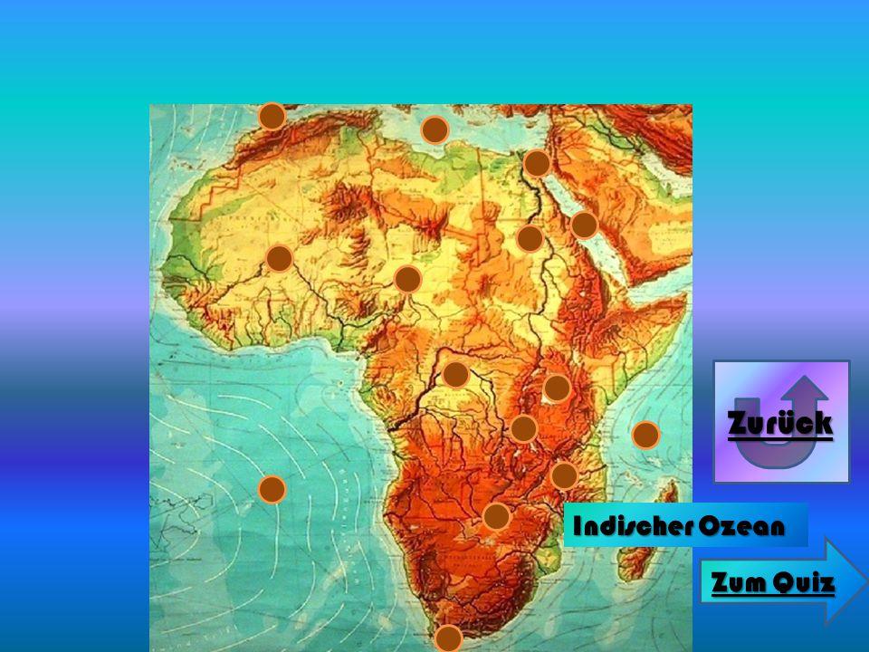 Indischer Ozean Zurück Zum Quiz Zum Quiz
