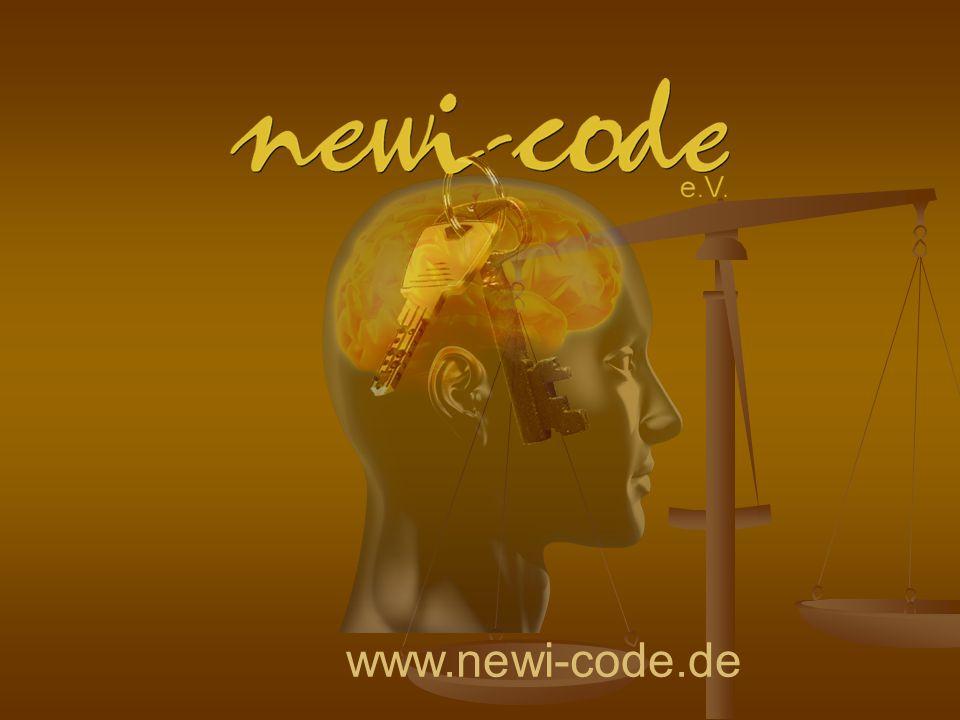 www.newi-code.de