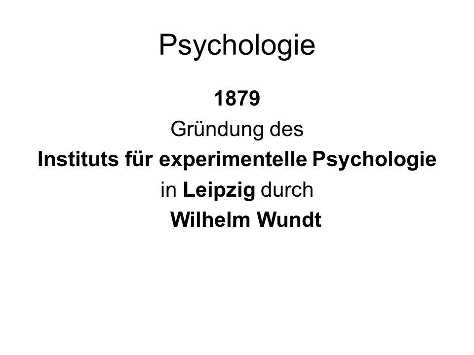 Übersicht Was ist Psychologie? Psychologischer Lernbegriff Wieso wird gelernt? Was wird gelernt? Wo wird gelernt? Wie wird gelernt? Warum lernen wir?