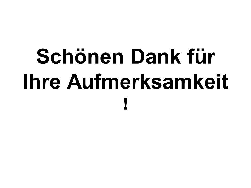 Literaturhinweise Dörner, D. (1996): Der Umgang mit Unbestimmtheit und Komplexität und der Gebrauch von Computersimulationen. In: Diekmann, A. & Jaege