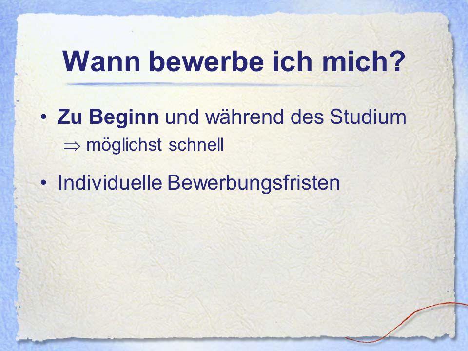Links www.stipendiumplus.de www.arbeiterkind.de