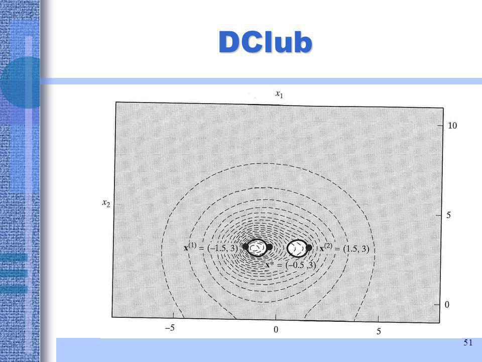 51 DClub