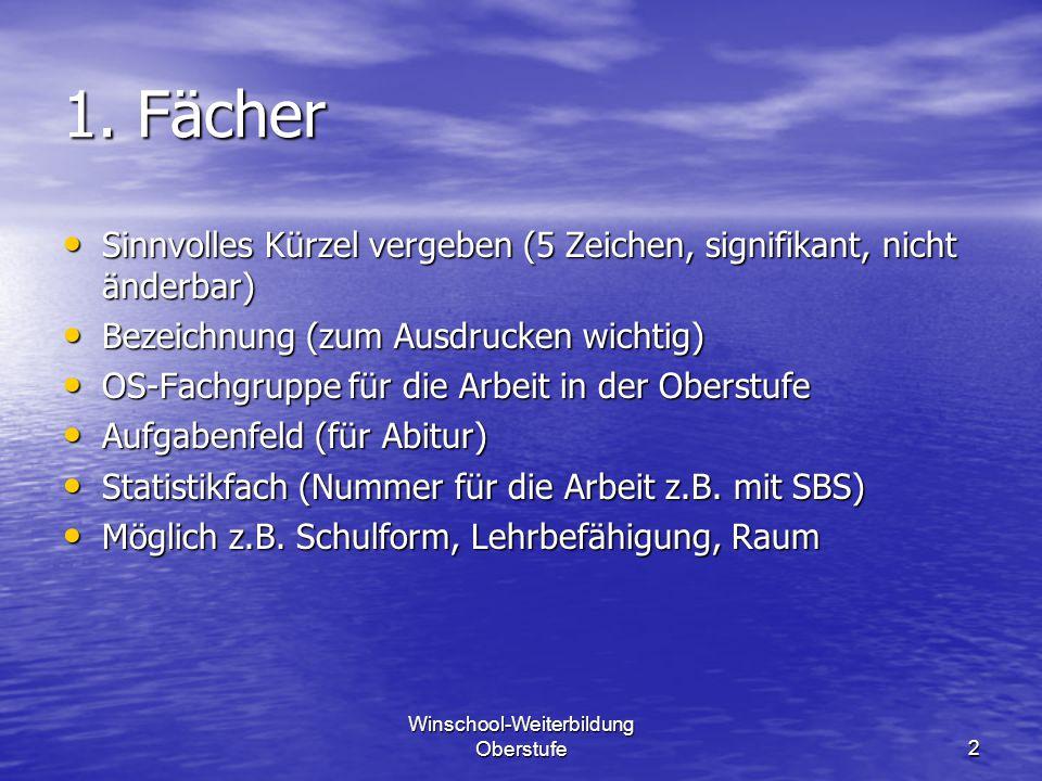 Winschool-Weiterbildung Oberstufe33 11.