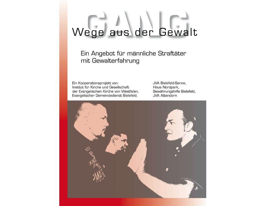 Deckblatt Broschüre