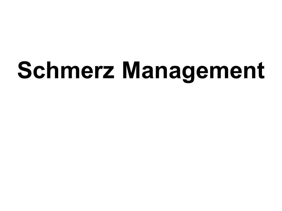 """Chronische Schmerzen •Gute – """"schlechte Therapieansätze •Referentin: Monika Jaquenod •Institut für Anästhesiologie USZ •Interdisziplinäre Schmerzsprechstunde •- Tumorschmerzen •- chronische Schmerzen ausg."""