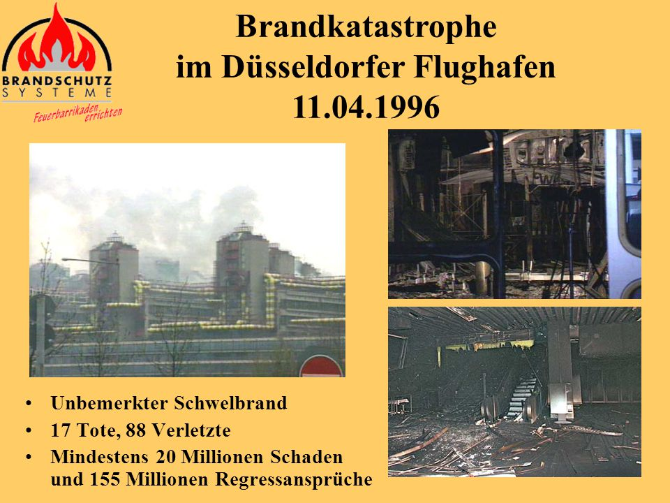 Hapuflam GmbH AMR Industriebedarf Vertriebspartner der