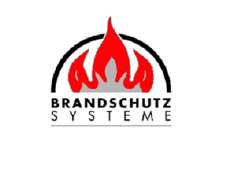 Es gab keine Veränderungen an den Kabeln. Brandvorführung beim Frankfurter Flughafen Das Hapuflam ® Brandschutzgewebe wurde nach dem Brand entfernt. S