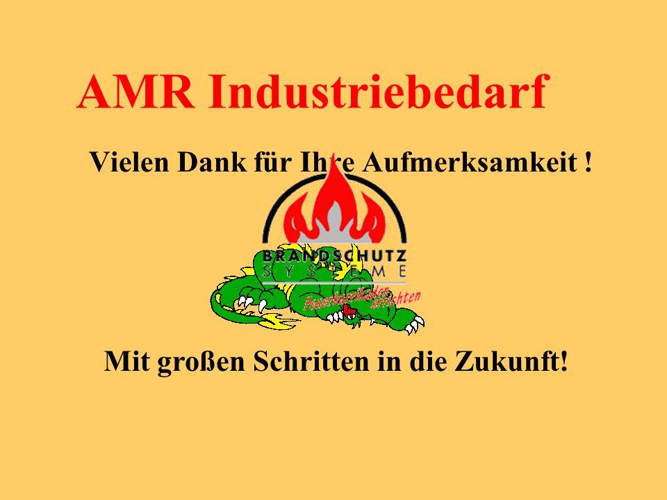 Hapuflam ® Brandschutzgewebe Montage DeTe Immobilien, Eschborn