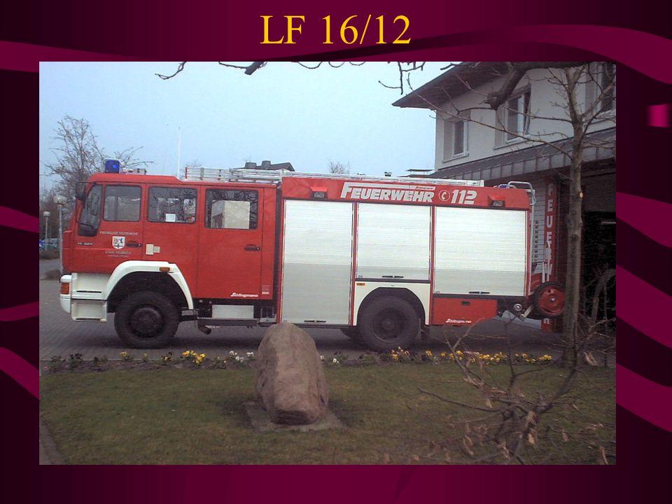 LF 16/12 20-44-4