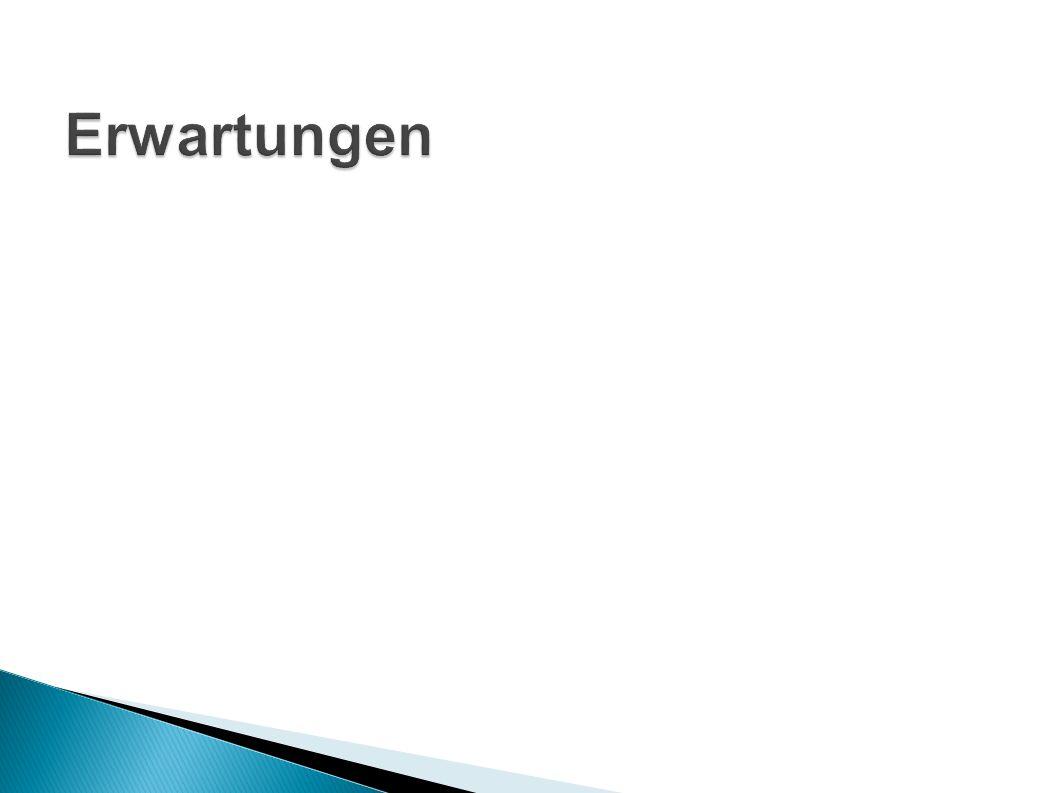 ● Tarnung des/der Bot*In – Tattoo auf Schädel, Haare verdecken Nachricht – Nachrichtenübermittler*In nimmt geheime Wege zur Überbringung der Botschaft ● Tarnung der Botschaft – Sicherung der Nachrichtenübermittlung nicht möglich/sehr aufwendig ● Dritten das Mitlesen so aufwendig wie möglich machen ● Beispiel: Lederriemen, Caesar-Verschlüsselung