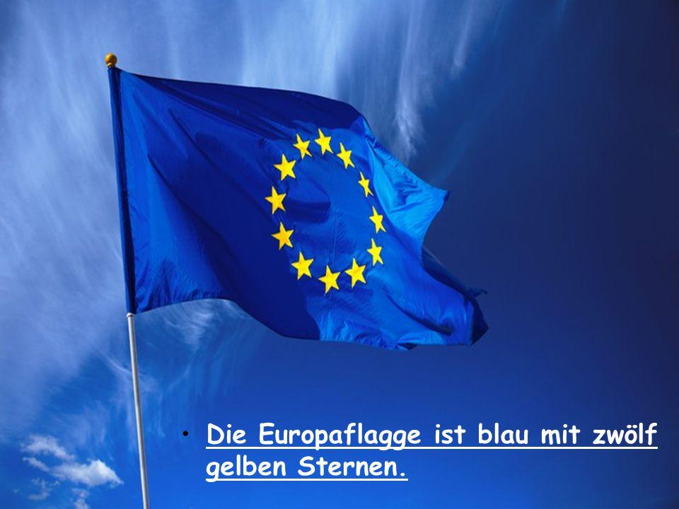 •International Kurs der Europäischen Union ist Euro.