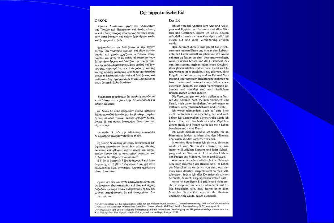 """l Die """"Schweigepflicht : Schutzschild und Waffe der Ärzteschaft l § 203 StGB """"Verletzung von Privatgeheimnissen l Deklaration von Lissabon:"""
