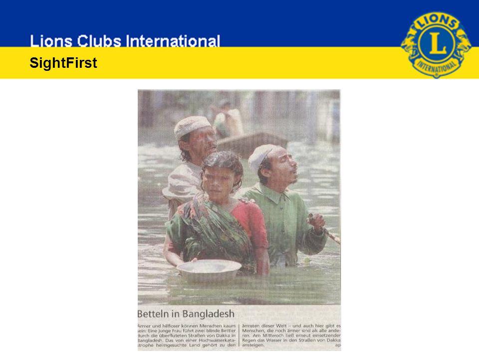 SightFirst Lions Clubs International – 111 – NH Distrikt Reise nach Kerala Indien im Aufbruch 05.12.