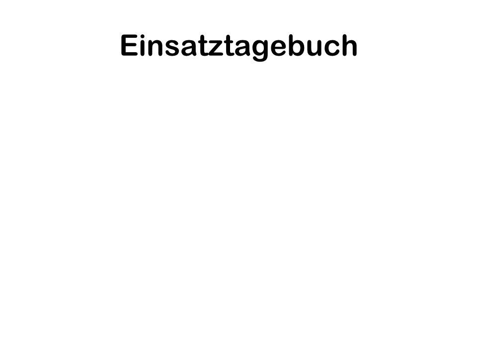 Führung vor Ort : z.B.: AL Elbe V Bereitstellungsraum z.B.: Heini Helfer DRK z.B.: Rettungsdienst z.B.: ZF TH 1 z.B.: Technische Rettung z.B.: AL Heide Wolkau z.B.: Brandbekämpfung z.B.: AL Elbe Bellmann Technischer Einsatzleiter z.B.: KBM Reymers Gesamteinsatzleiter Verantwortlich Aufgabe TEL GEL 1 EA 4 B 2 3