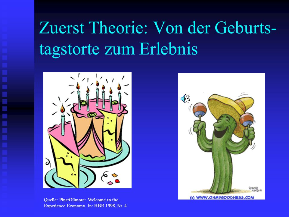 DIE ERLEBNIS-UNI Von Hans-Erich Müller Abbildungen, wenn nicht anders angegeben, aus: