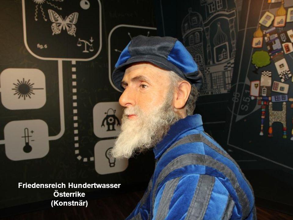 Gustav Klimt Österrike (Konstnär)