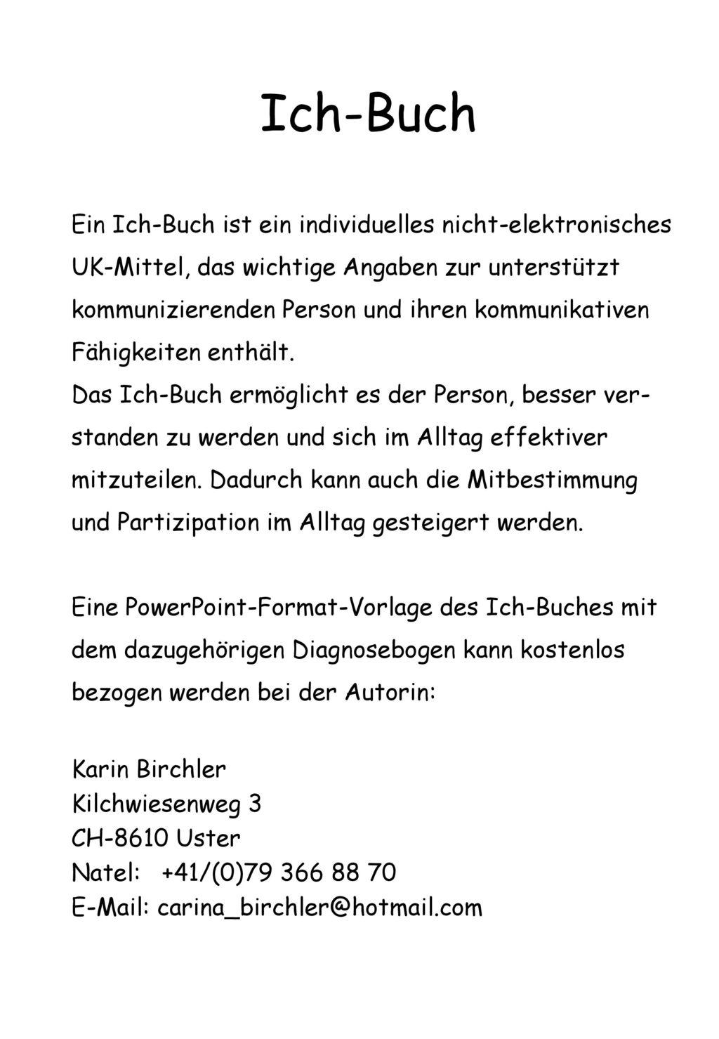 Großzügig Geschichte Buch Vorlage Zum Ausdrucken Zeitgenössisch ...