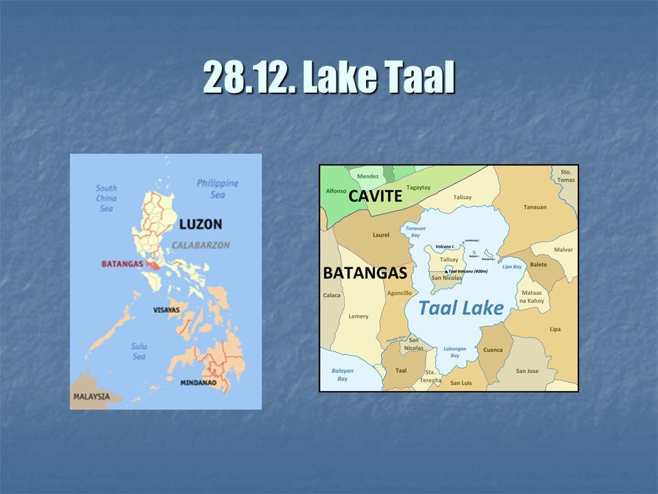 28.12. Lake Taal