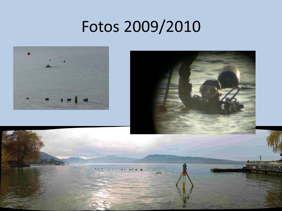 Fotos 2009/2010
