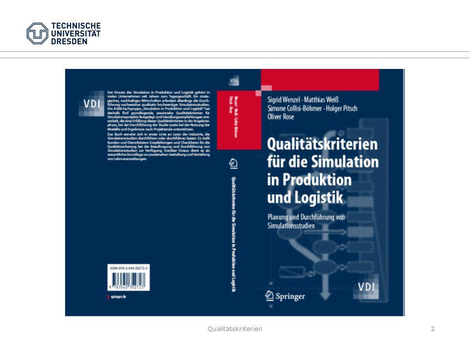 Qualitätskriterien2