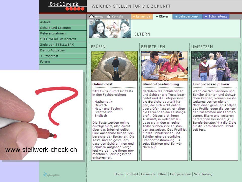 www.stellwerk-check.ch