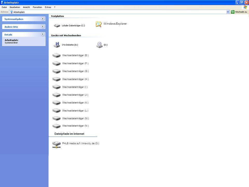 Namen eintragen: Hi-Score! Arbeitsplatz Mozilla Firefox Task Manager Windows Explorer