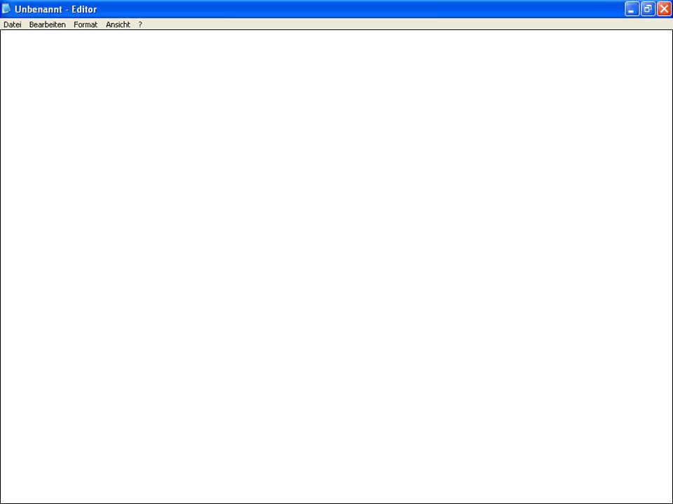 Wechseldatenträger (E:) Wechseldatenträger (F:) Wechseldatenträger (G:) Wechseldatenträger (H:) Wechseldatenträger (I:) Wechseldatenträger (J:) Wechseldatenträger (K:) Wechseldatenträger (L:) Wechseldatenträger (M:) Wechseldatenträger (N:) Dateipfade im Internet PHLB media auf //lima-city,de (O:) Windows Explorer