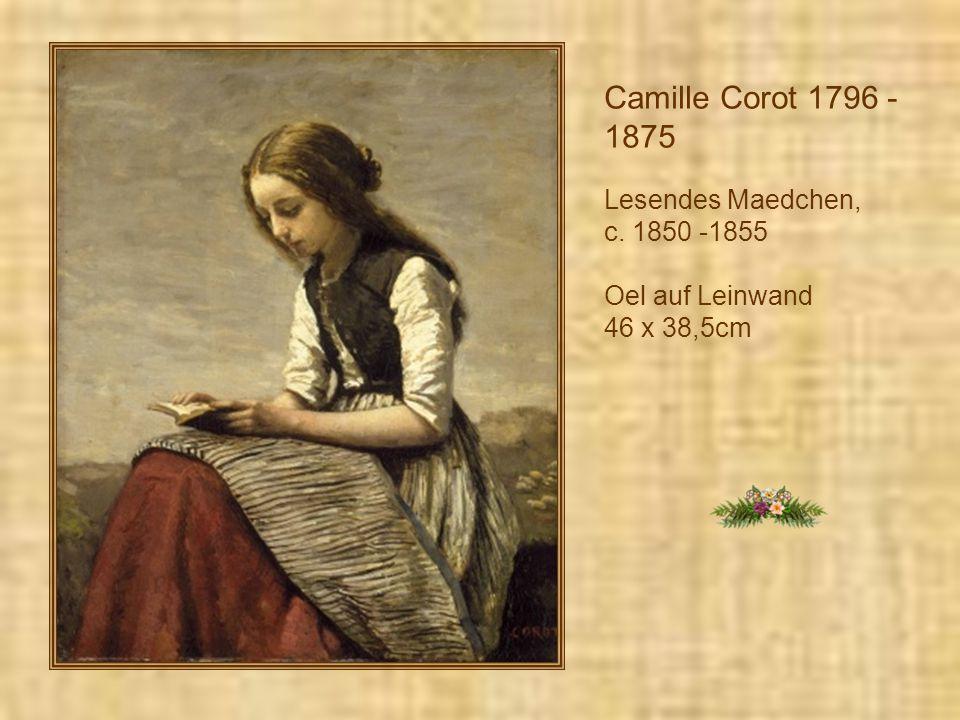 Meister der weiblichen Halbfiguren (nachgewiesen 2. Drittel 16. Jahrhdt. Drei musizierende Damen, 1530-1550/60 Oel auf Eichenholz 60x53cm