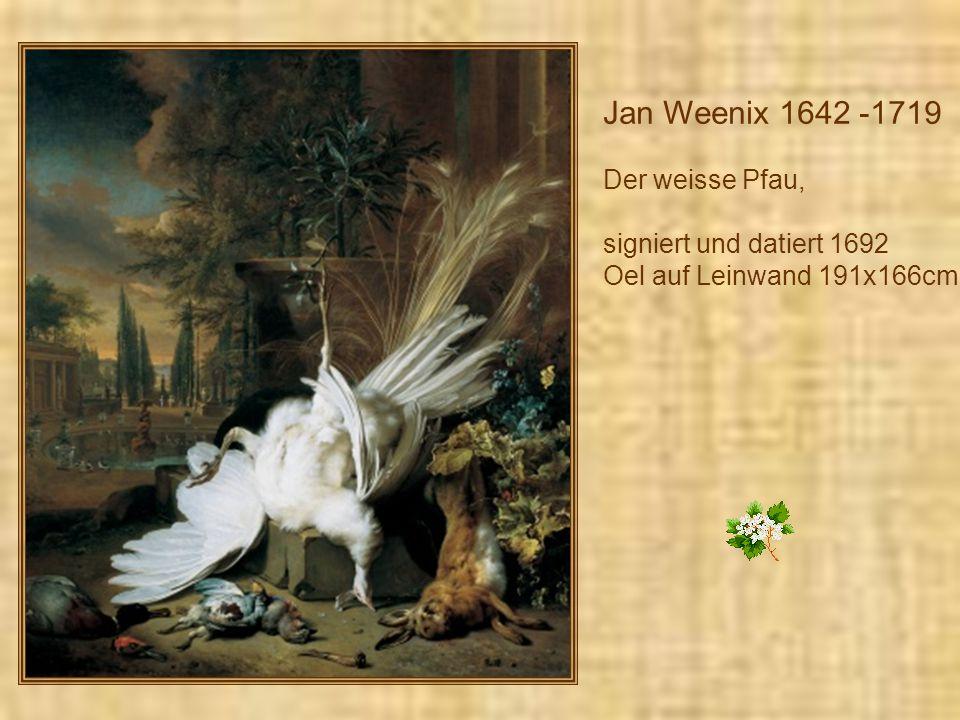 Franz Eybl 1806 - 1880 Beerensucherin vor Gebirgslandschaft 1844 Oel auf Leinwand 42x34,1 cm