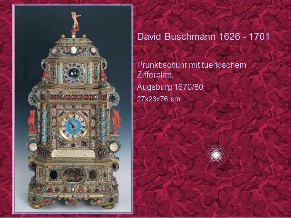 Kanne schwarz/weiss Koenigliche Porzellanmanufaktur Meissen Hausmaler: Ignaz Preisserl 1646 - 1741 Teekanne mit Deckel 1725 Porzellan, Schwarzlotmaler