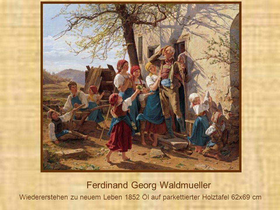 Naddo Ceccharelli Christus als Schmerzensmann 1347 Oel auf Holz 71x50cm