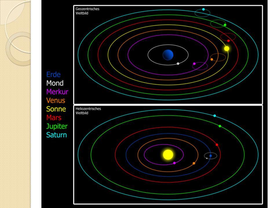 während seines Aufenthalts in Padua machte Galilei zahlreiche bedeutsame Erfindungen eine davon war das Fernrohr er entdeckte: die Milchstraße besteht