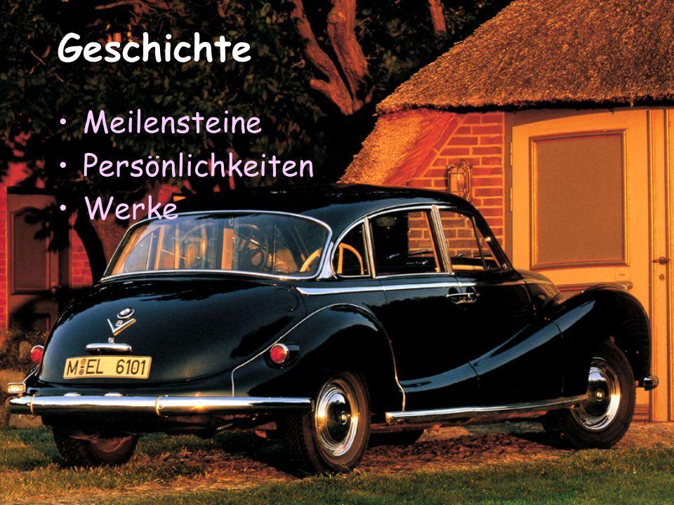 BMWGroup setzt Erfolgskurs im ersten Quartal 2006 fort