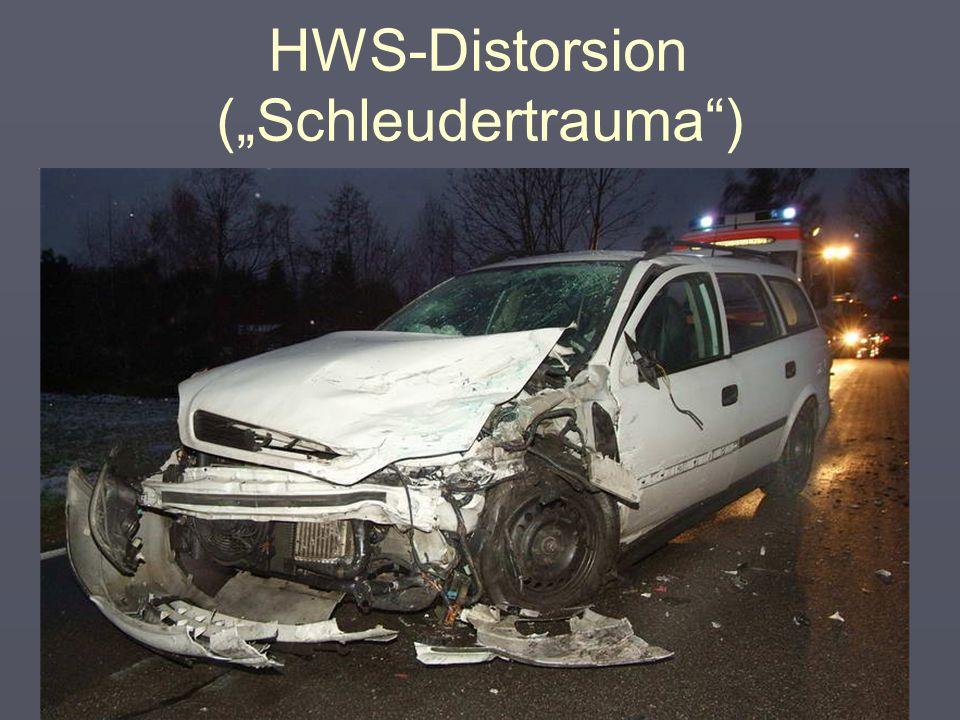 6 Verkehrsunfall und Fahrzeugtechnik 2001/12