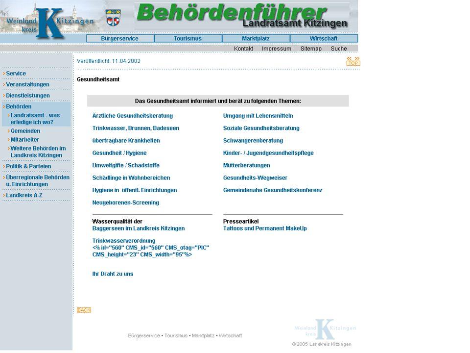 Kreis Kitzingen
