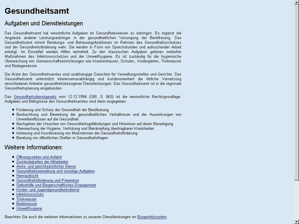 Landkreis Konstanz