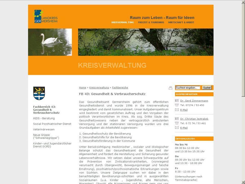 Landkreis Germersheim