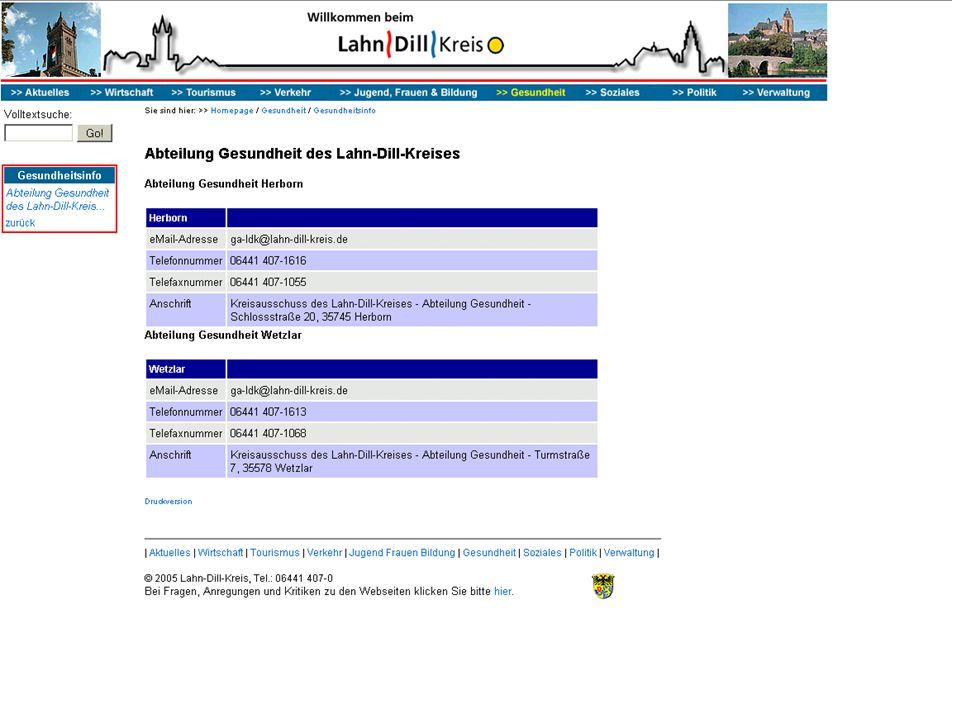 Lahn-Dill-Kreis