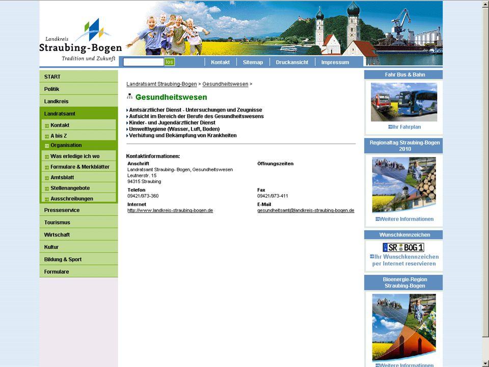 Landkreis Straubing-Boden