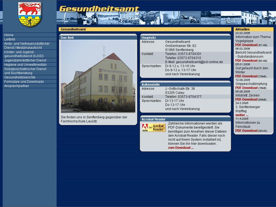 Landkreis Oberspreewald-Lausitz