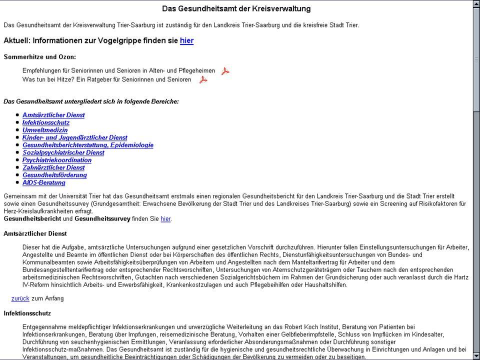 Landkreis Trier-Saarburg