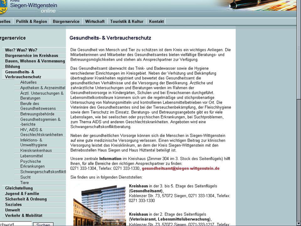 Kreis Siegen-Wittgenstein