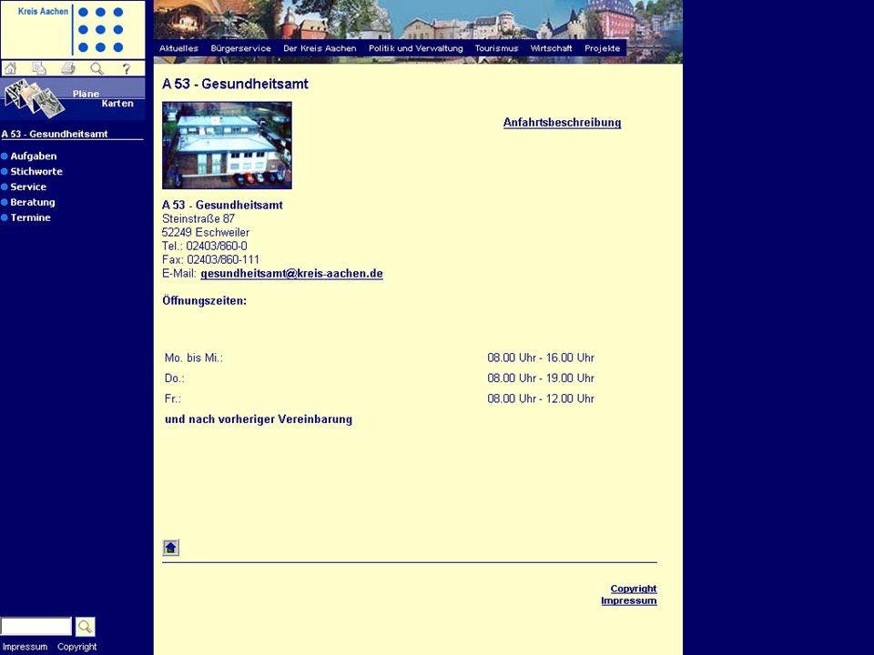 Kreis Aachen