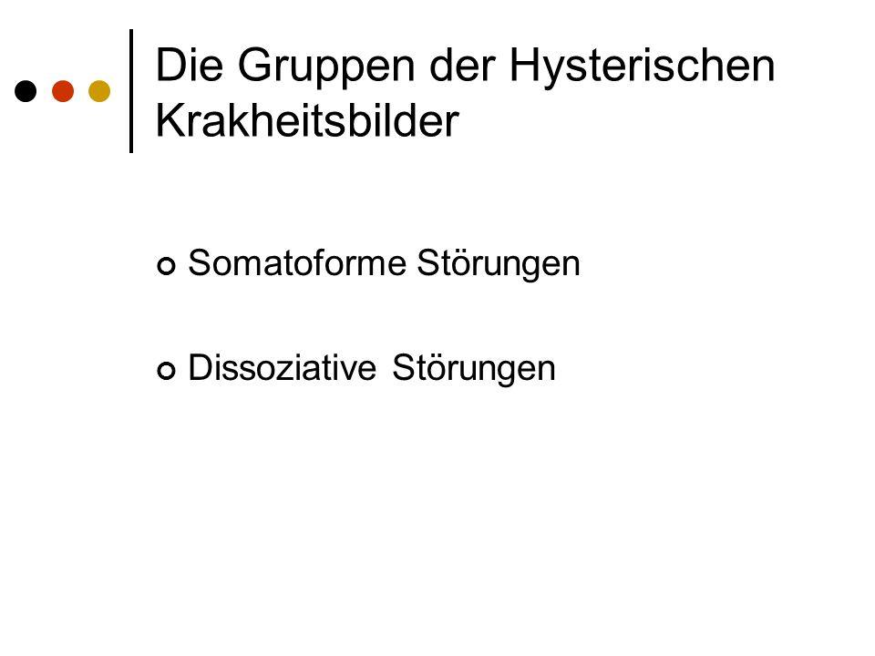 Epidemiologische Angaben Rajna et al. 2001.