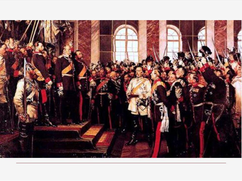 1919: Versailles, art.