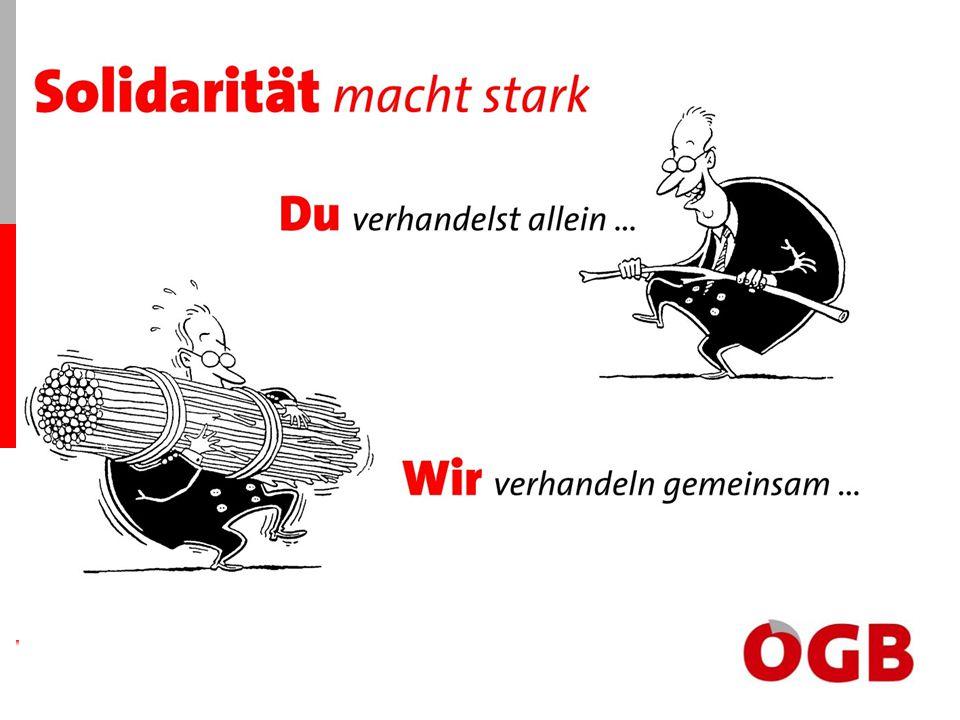 34/08.09.2014 Betriebsrat