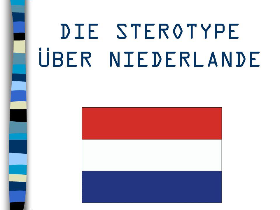 NIEDERLENDE liegt: in Westeuropa, an der Nordsee. die Haupstadt: Amsterdam. grenzt an: Deutschland, Belgien.
